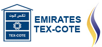 Emirates Tex-Cote